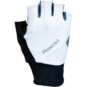 Roeckl Berlin Gloves white